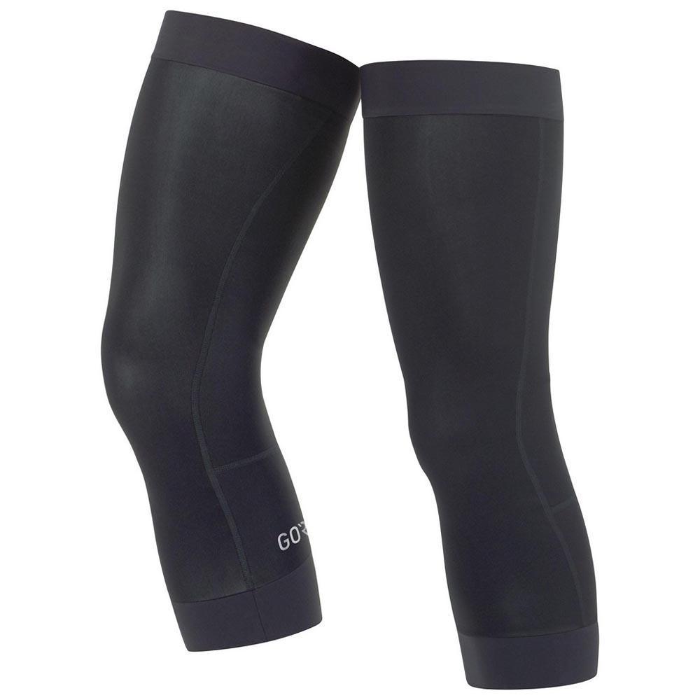 Manguitos y perneras Gore--wear C3 Thermo Knee Warmers