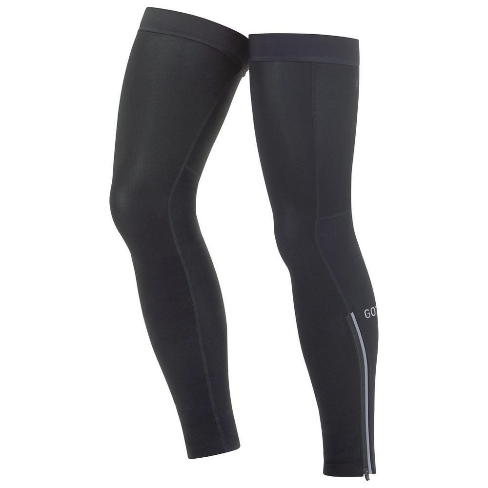 Manguitos y perneras Gore--wear C3 Thermo Leg Warmers
