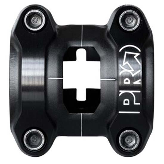 stems-pro-pro-koryak-stem-di2-70mm-6-31-8mm