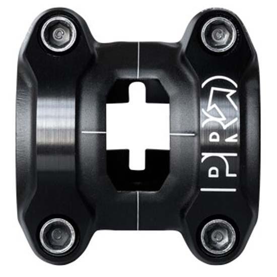 stems-pro-pro-koryak-stem-di2-80mm-6-31-8mm