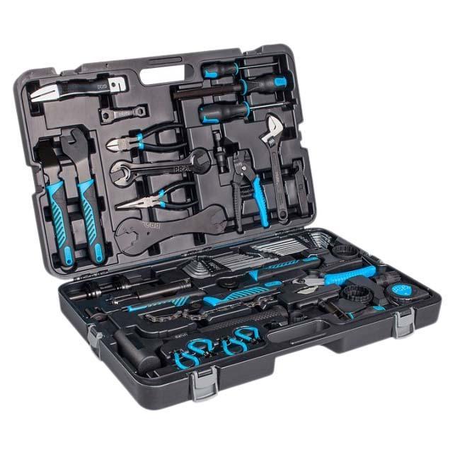 werkzeug-pro-toolbox-large