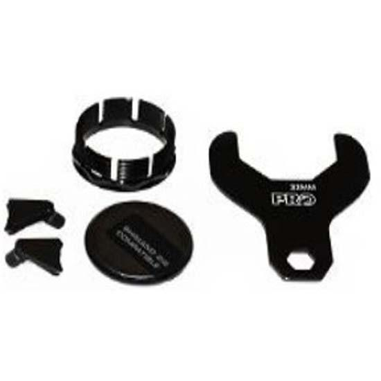 Direction Pro Tharsis Xs Stem Spare Parts