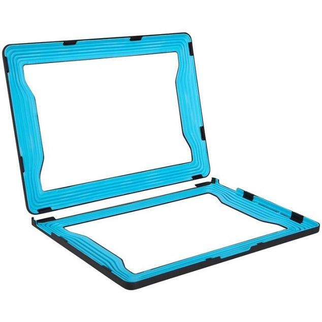cover-e-custodie-thule-vectros-macbook-pro-bumper-15