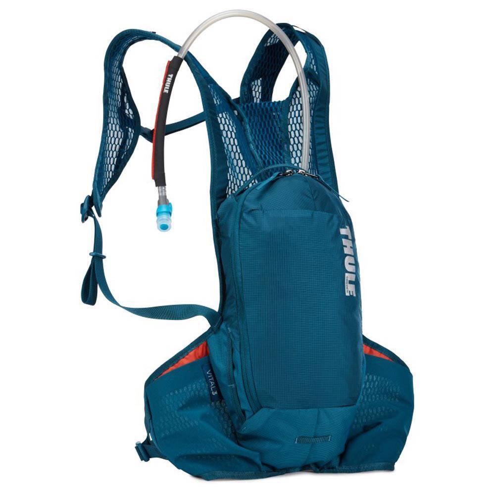 Thule - Vital | travel bag