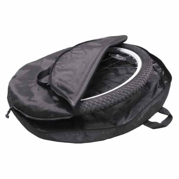 borse-portaruote-thule-wheel-bag-52469-round-trip-transition-pro