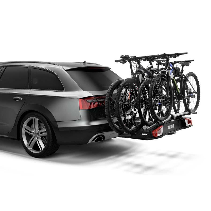accessori-thule-velospace-xt-bike-adapter-9381