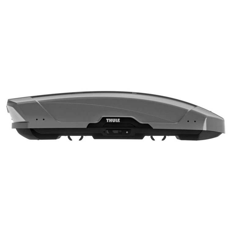 Thule Cargo Box 6297T Motion XT L