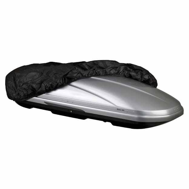 Accesorios Thule Box Lid Cover 6981
