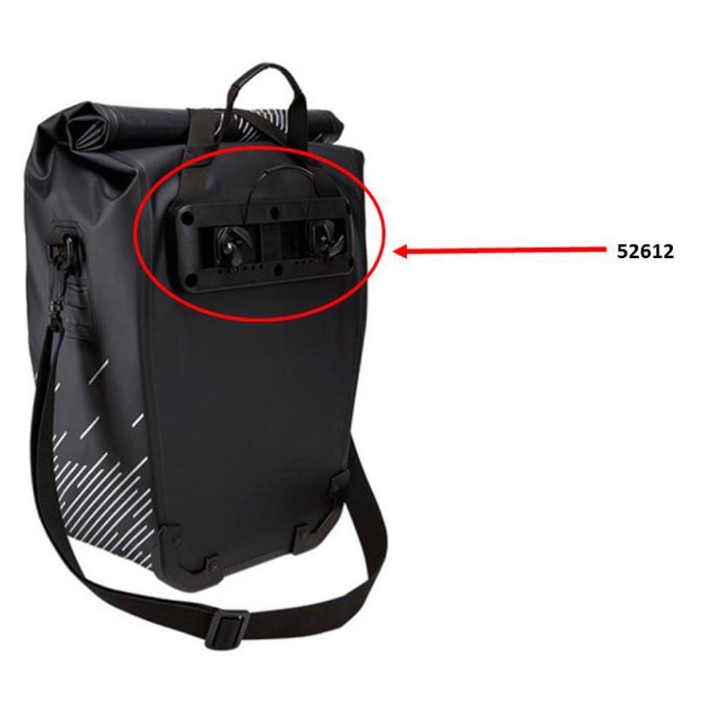 accessori-borse-thule-quick-closure-shield-pannier