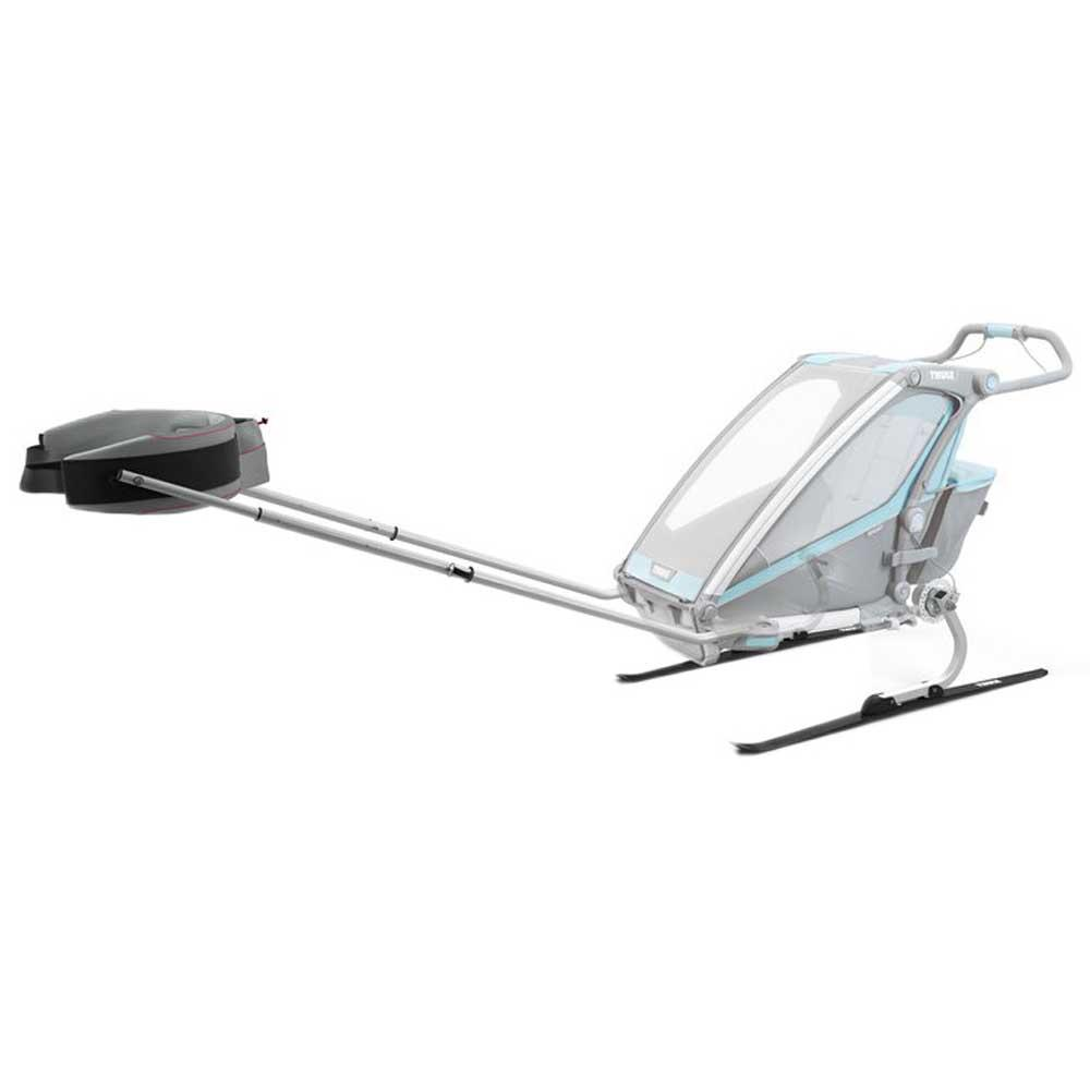 accessori-thule-chariot-cross-country-skiing-kit
