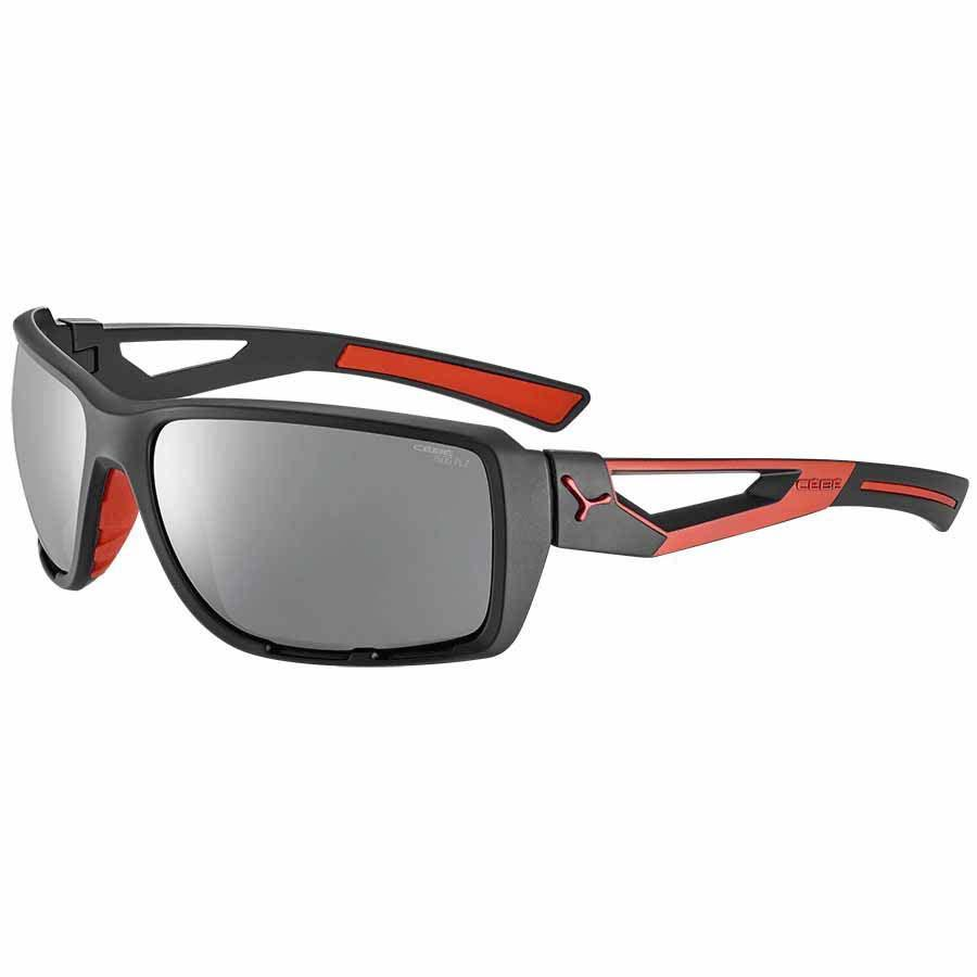 d6ea7ba5b Cebe Shortcut Polarized
