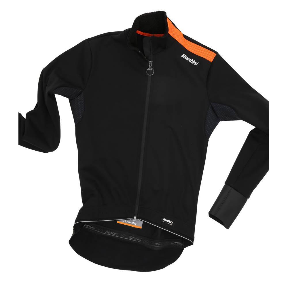 Santini Kines Jacket köp och erbjuder, Bikeinn Jackor