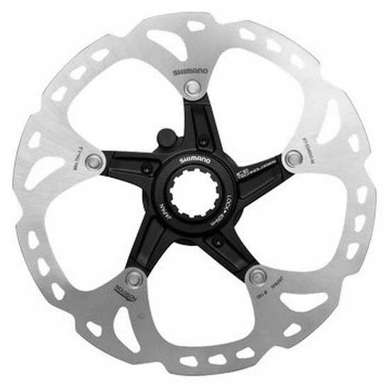 shimano-center-lock-disc-brake-rotor-steps-ice-tech-freeza