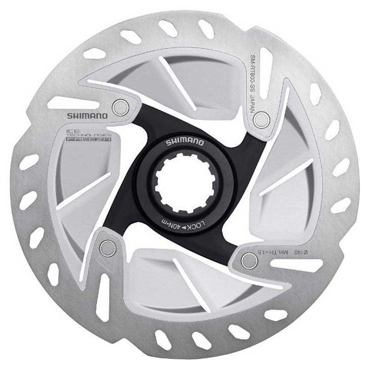 Brake Discs/Brake Calipers/Brakes Adapters