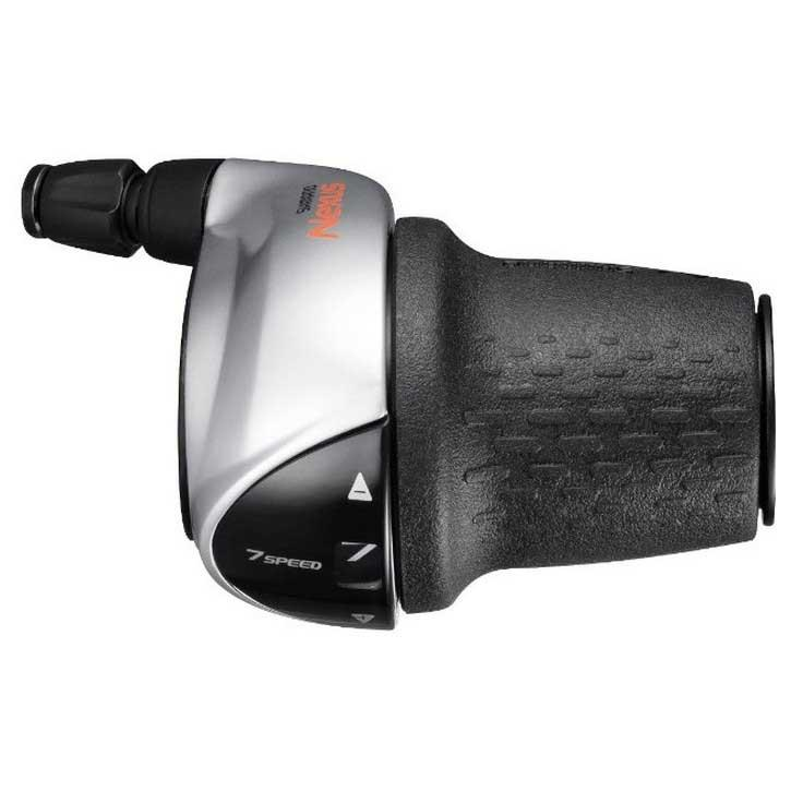 Shimano Revoshift Shifter (7-Speed)