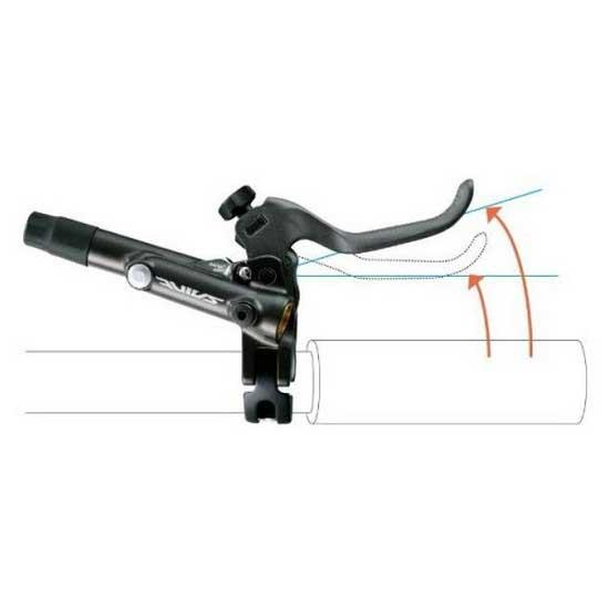 leve-shimano-hydraulic-disc-brake-lever-deore