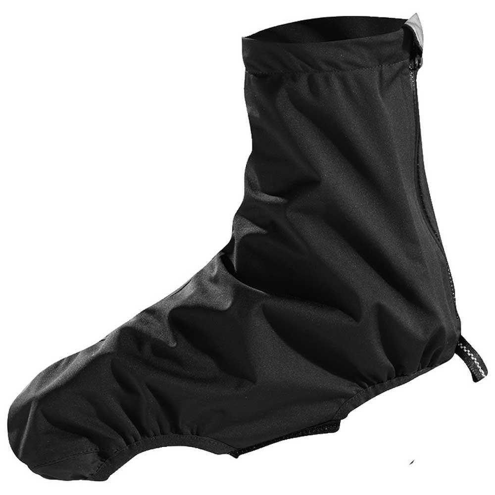 copri-scarpe-loeffler-overshoes-goretex-active