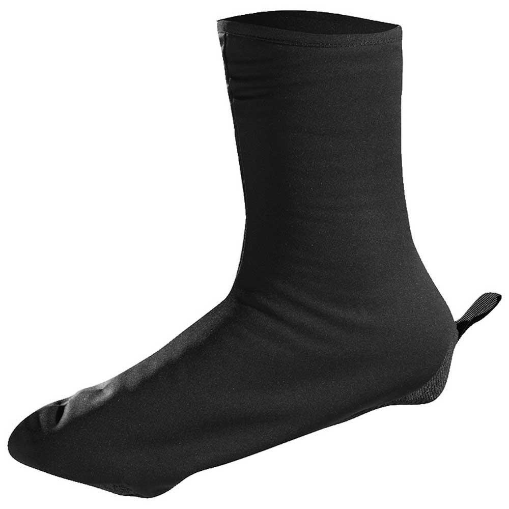 copri-scarpe-loeffler-overshoes-primaloft