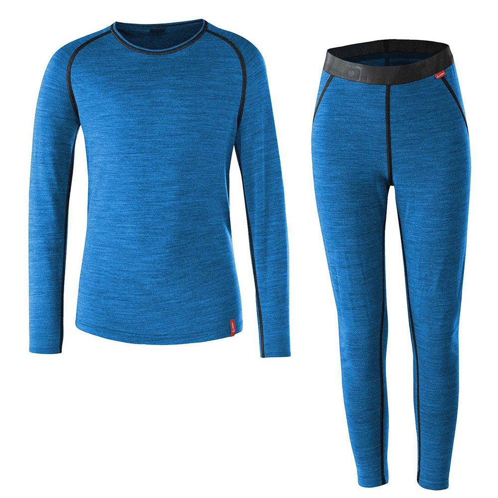 Thermal T-shirts/thermal meshes/thermal base layer