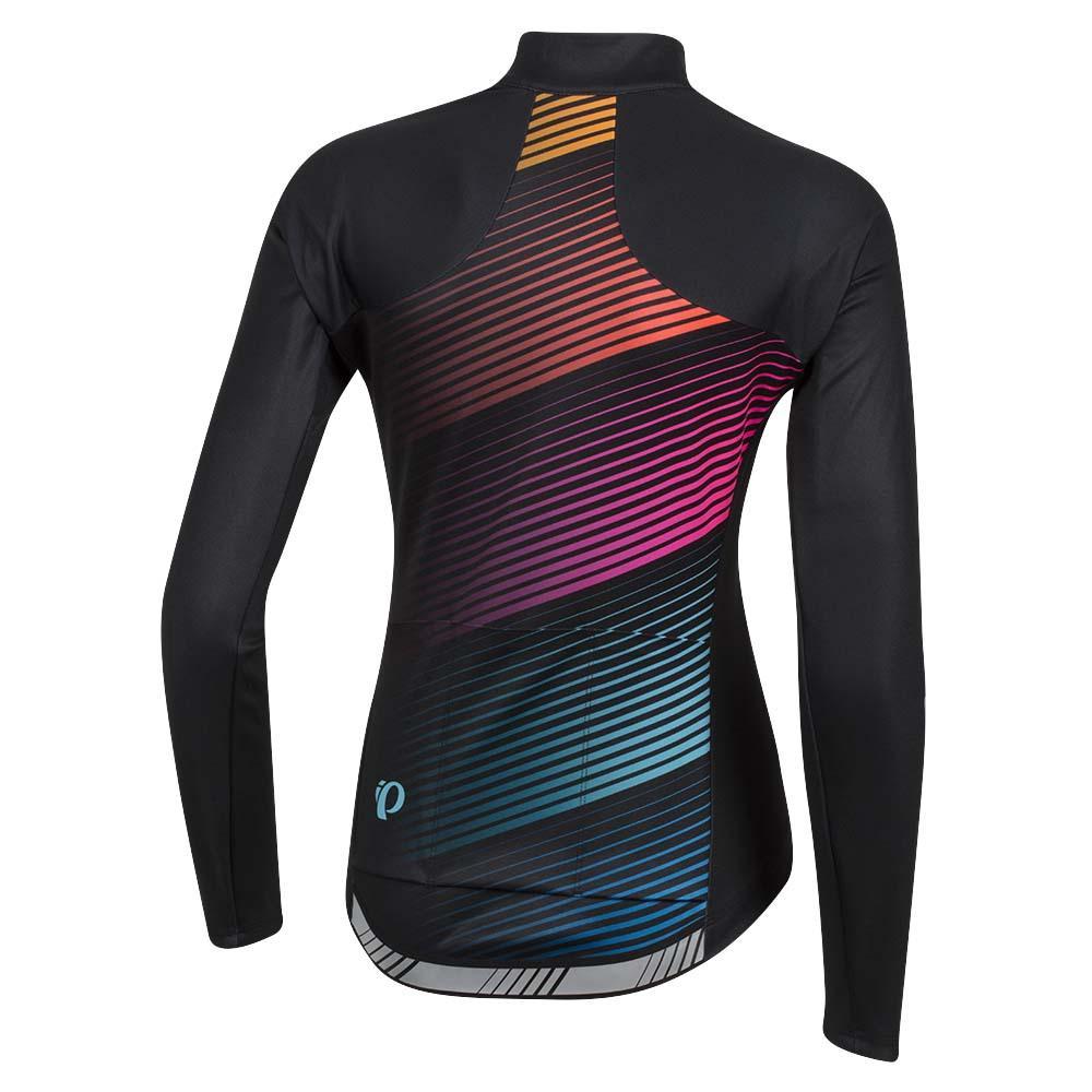 jersey-manica-corta-pearl-izumi-elite-pursuit-thermal-graphic