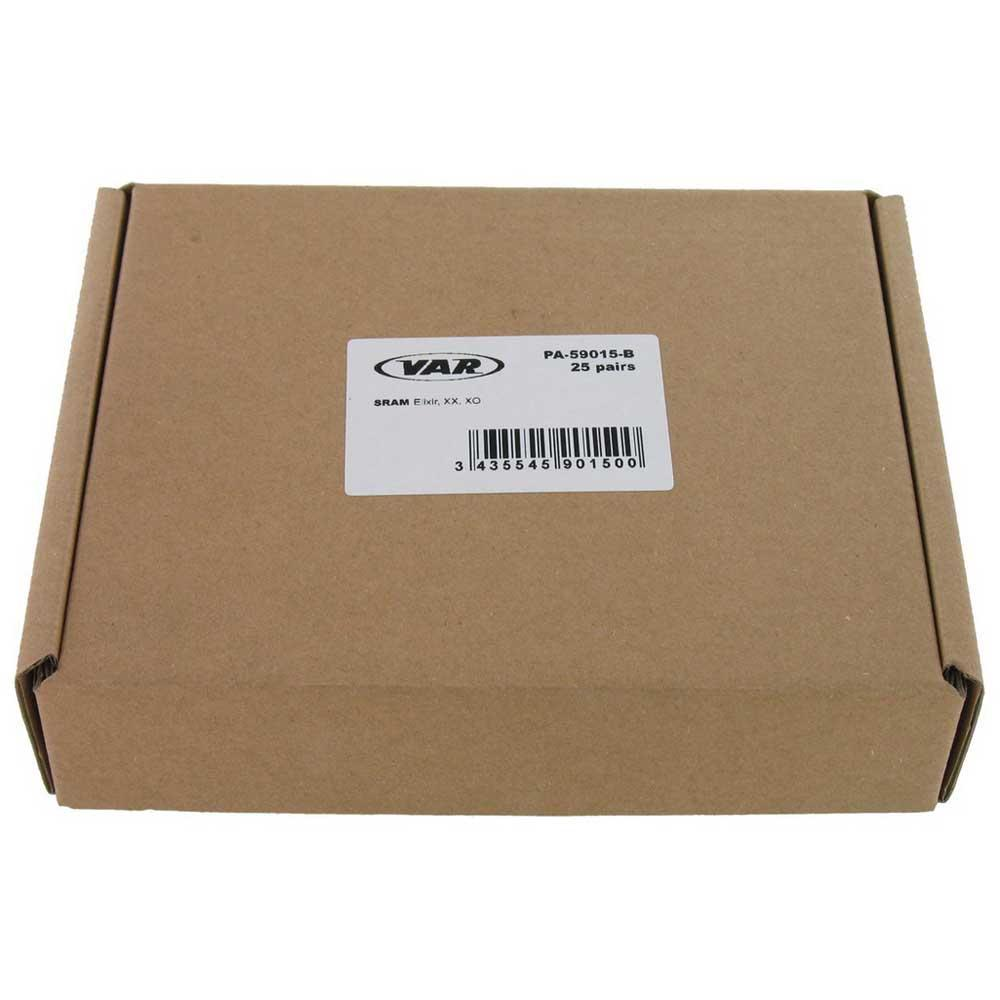 freni-var-box-organic-ceramic-pads-for-avid