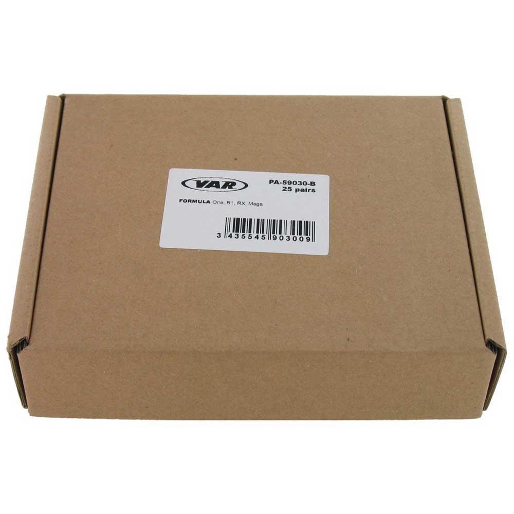 freni-var-box-organic-ceramic-magura-mt2-mt4-mt6-mt8