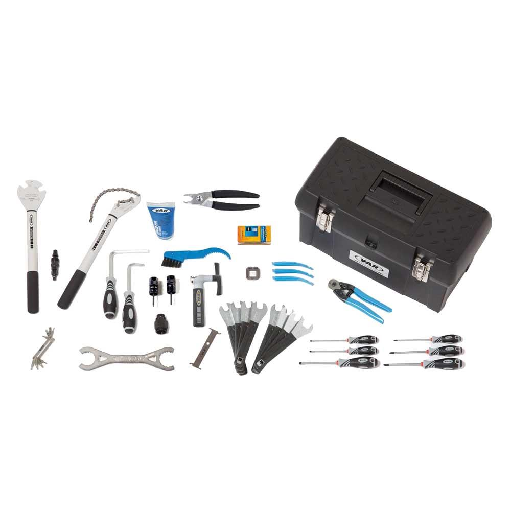 werkzeug-var-cycling-club-tool-kit