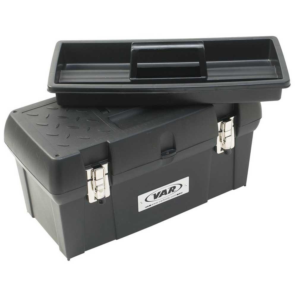strumenti-var-cycling-club-tool-kit