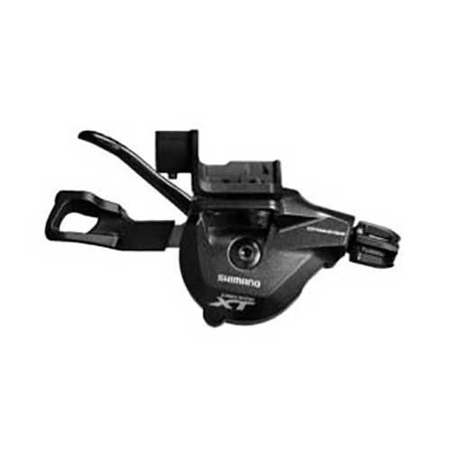 shimano-m8000-rapidfire-plus-shift-lever-3-2-1x11-speed-deore-xt