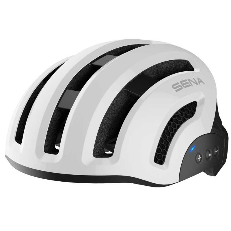 Sena Smart Cycling X1 Pro