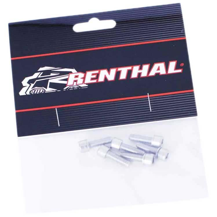 Renthal Apex Screw Kit