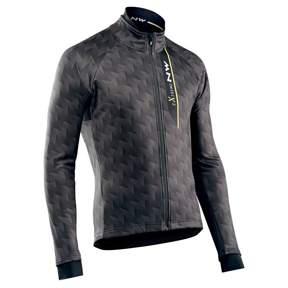 Northwave Extreme 3 Protect Total L/S