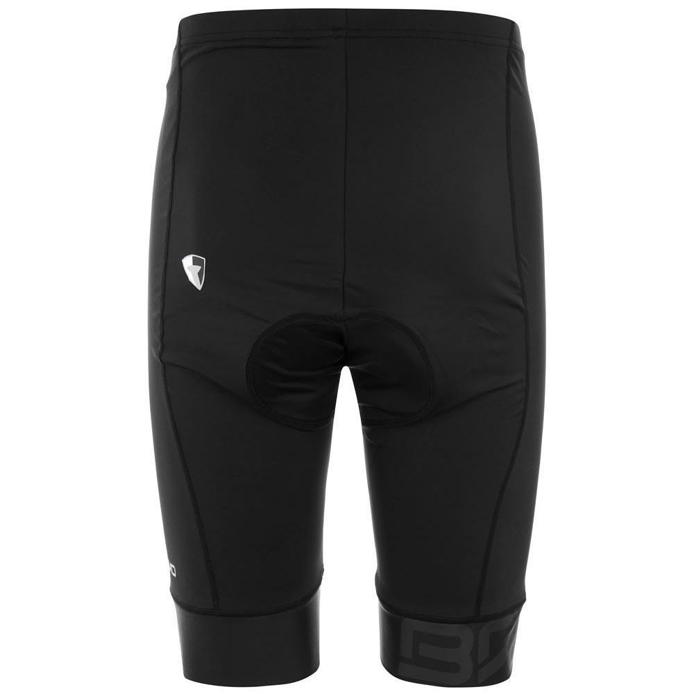 pantaloni-briko-classic-short