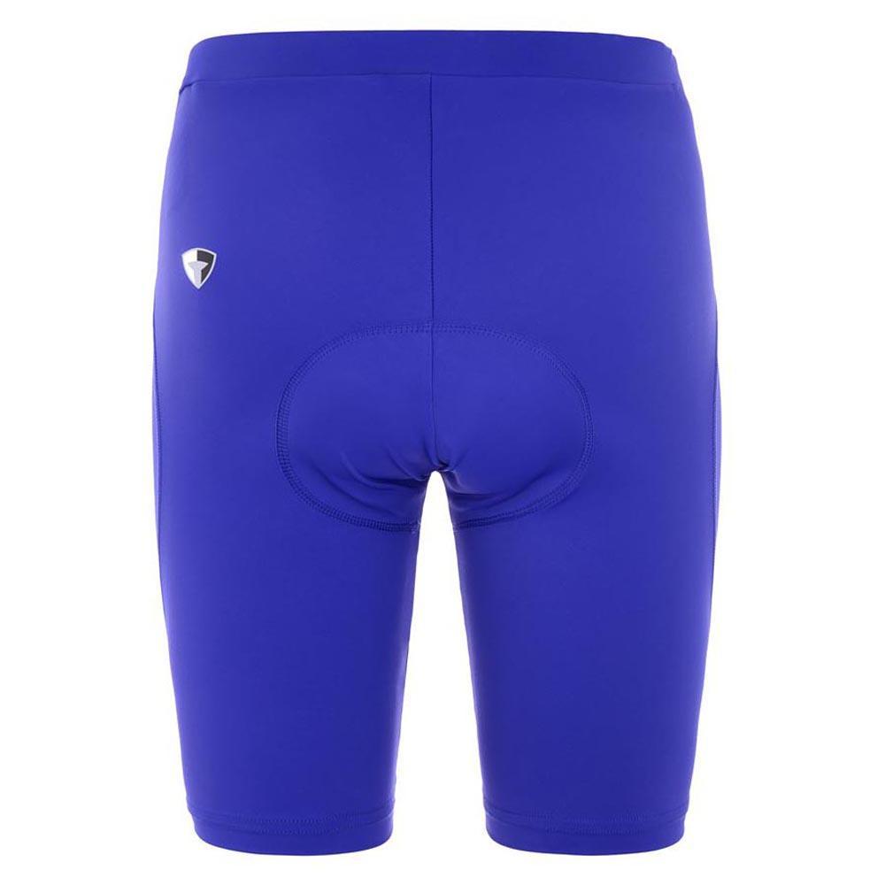 pantaloncini-ciclismo-briko-classic-short
