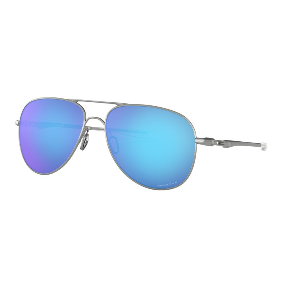 Oakley Elmont M Polarized