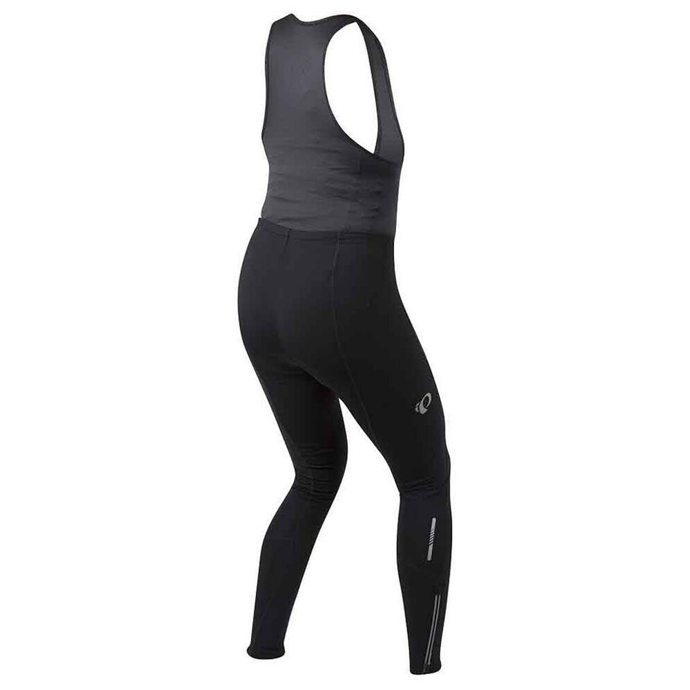pantaloncini-ciclismo-pearl-izumi-pursuit-thermal-bib-tight