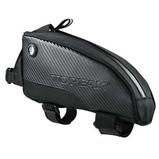 Topeak Top Tube Bag Fuel Tank