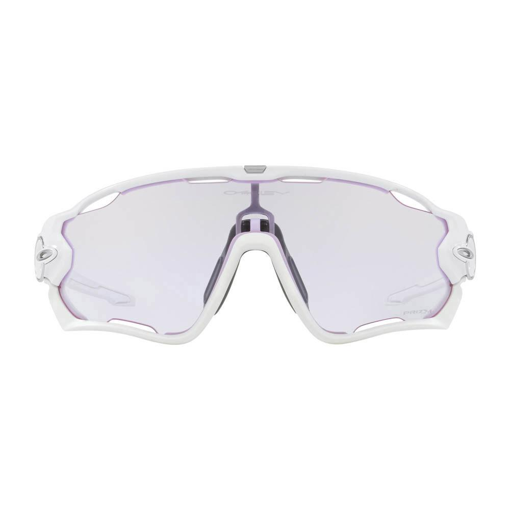 occhiali-oakley-jawbreaker
