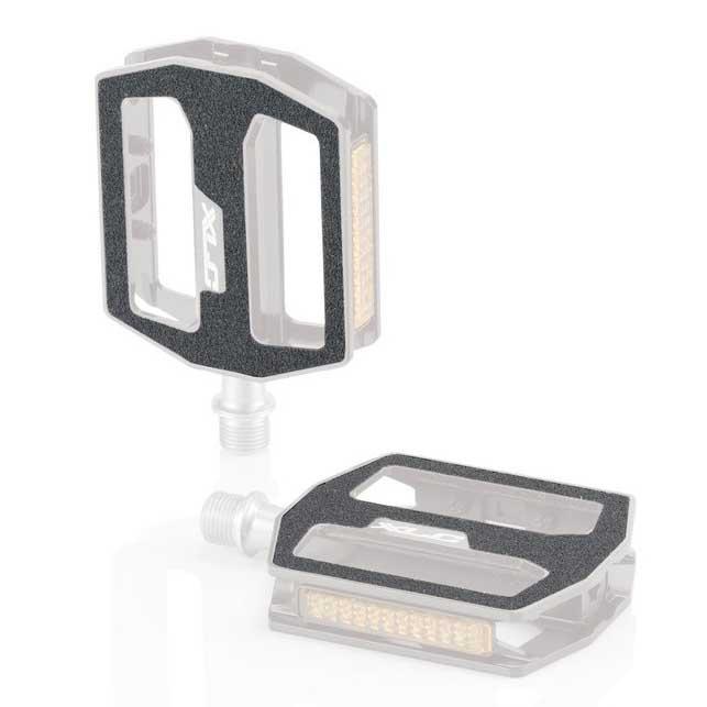 Xlc Replacement Grip Tape Set