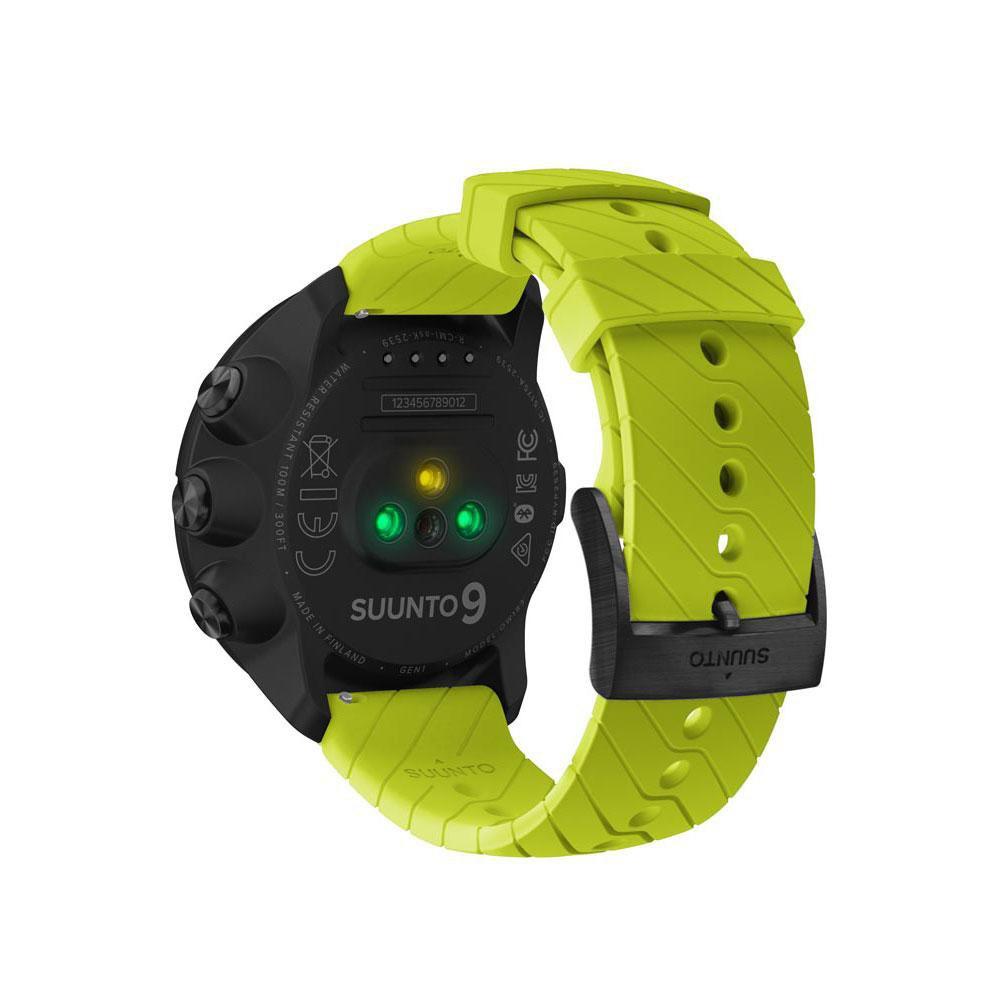 orologi-suunto-9-g1