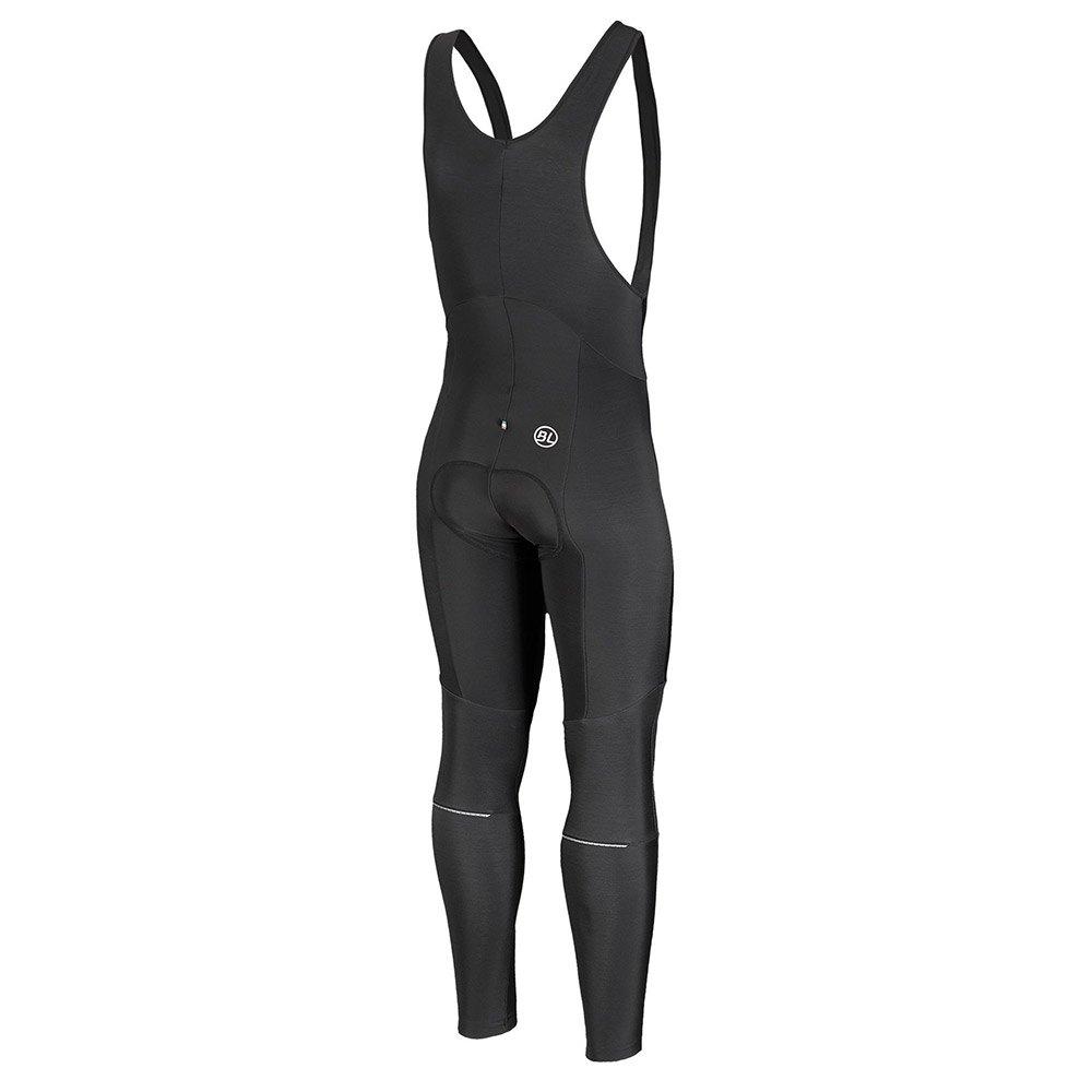 pantaloncini-ciclismo-bicycle-line-fiandre-bib-tights