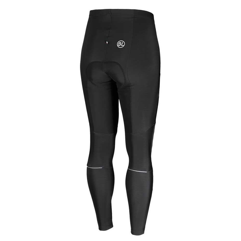 pantaloncini-ciclismo-bicycle-line-fiandre-tights