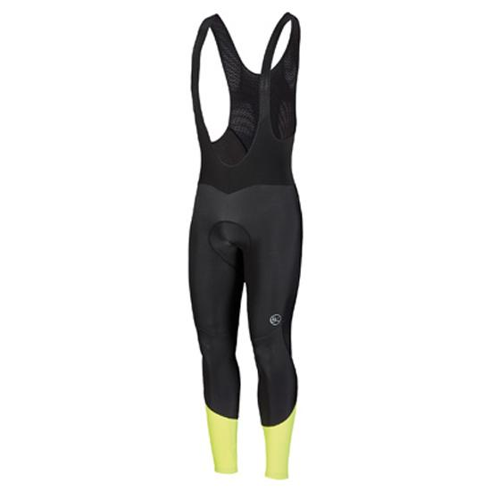 Bicycle Line Bretagna Bib Tights