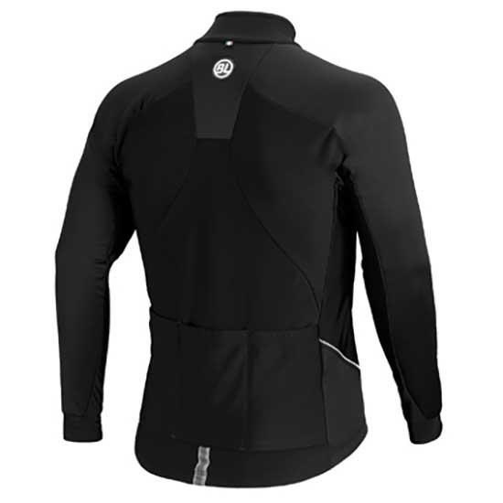 giacche-bicycle-line-fiandre-thermal