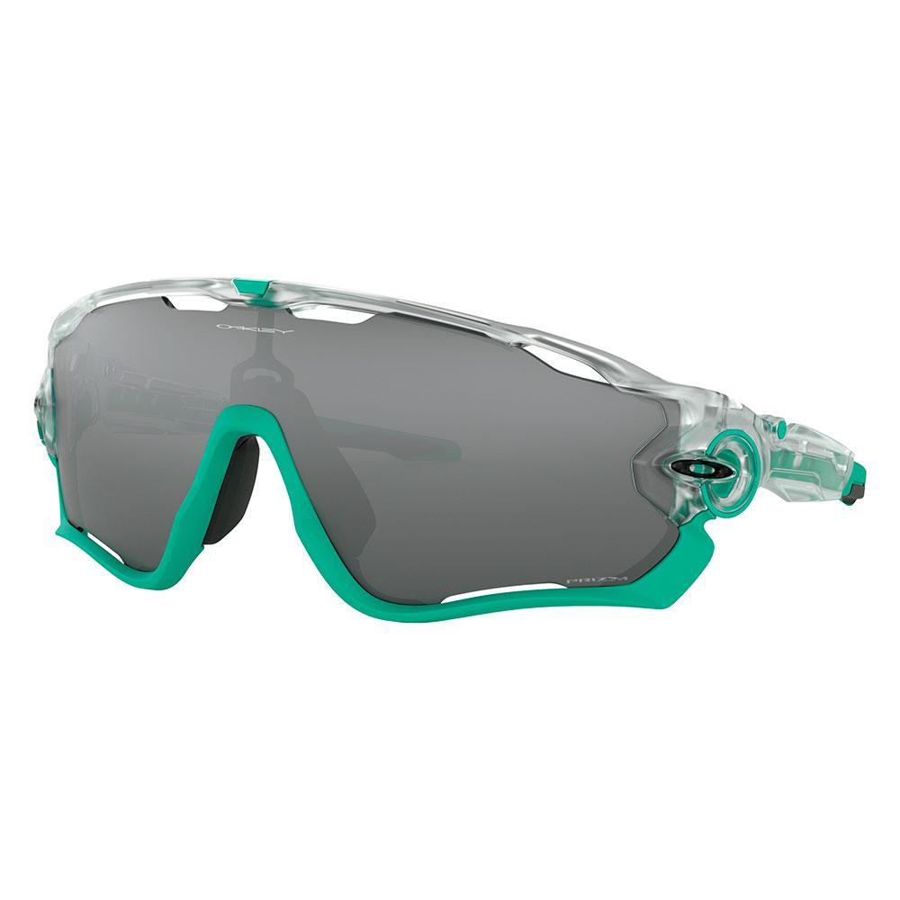 9a94454a92 Gafas Oakley Jawbreaker - ciclismo - fotocromáticas / polarizadas ...