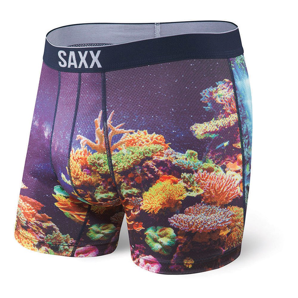 unterwasche-saxx-underwear-volt, 26.95 EUR @ bikeinn-deutschland
