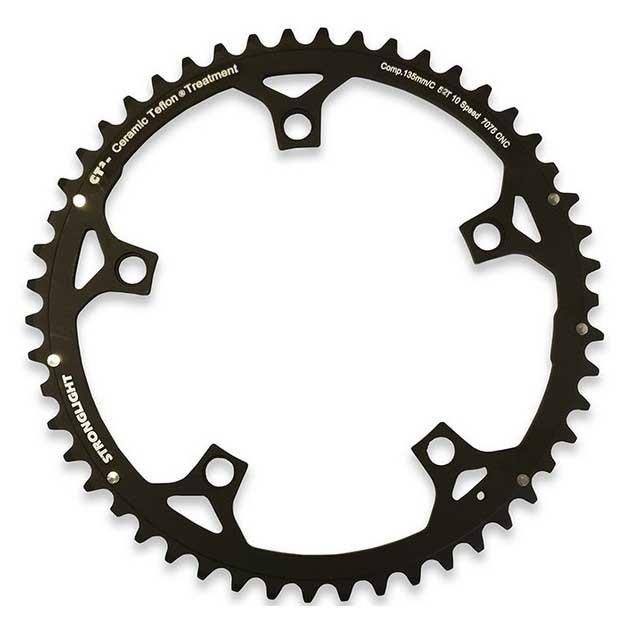 geschirr-campagnolo-stronglight-ct2