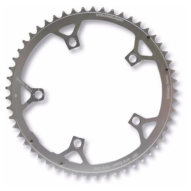 geschirr-campagnolo-stronglight-rz