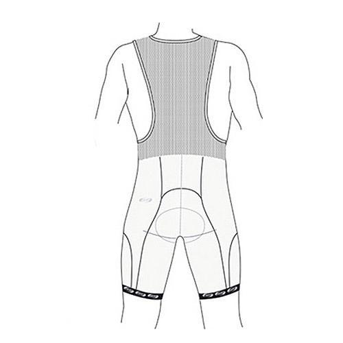pantaloncini-ciclismo-bbb-ultratech-bbw-111