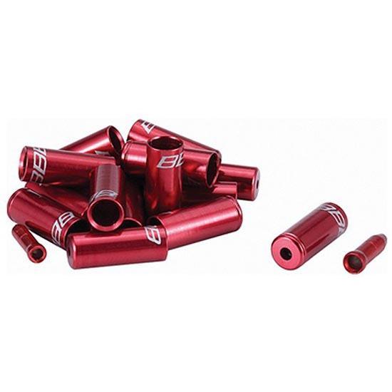 Bbb Kit Cablecap Bcb-99
